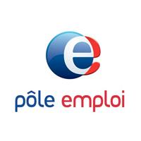 Pole_Emploi-2-9e467.jpg