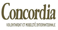 concordia21.jpg