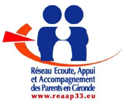 logo_reeap1.jpg